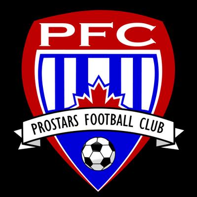 may 9 2015 league 1 ontarioanb futbol vs pro stars fc